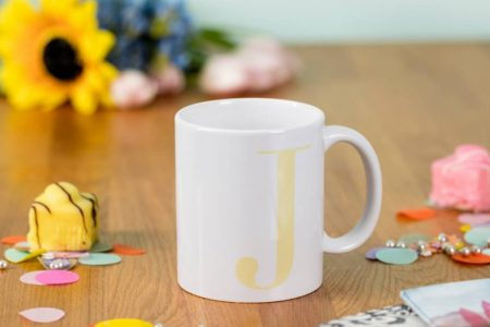 Personalising Mother's Day with Ryman Stationery
