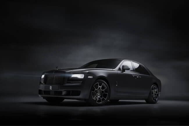 Rolls-Royce Motor Cars will return to the Geneva Motor Show and debut its full current product portfolio for the first time on an international stage.