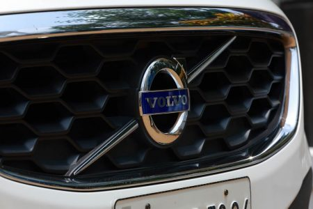 What Are the Benefits of Cheap Volvo Car Service Center?