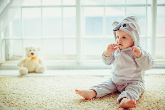 Baby travel essential you need to know about