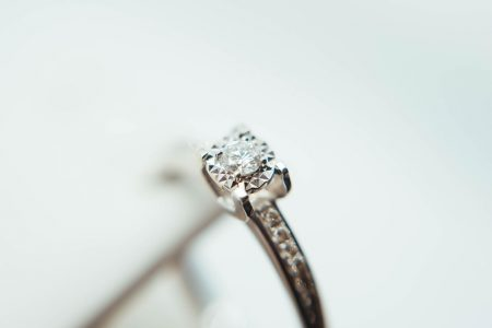8 Things to Consider When Buying a New Ring