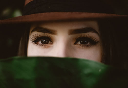 Saving Time in Your Morning Routine with Eyelash Extensions