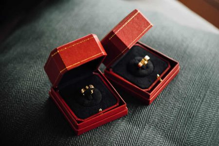 Why it matters to buy ethical jewellery