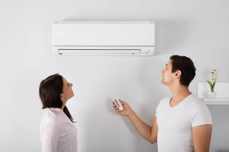 A Complete Buying Guide for Split Air Conditioners
