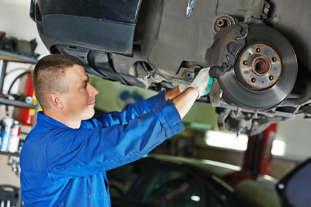 How to Get Best Car Services at Affordable Rates?