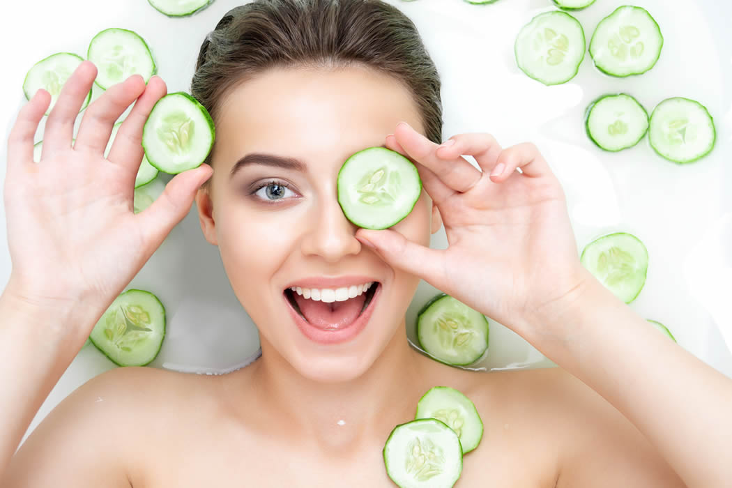 Refresh Your Skin Care Routine