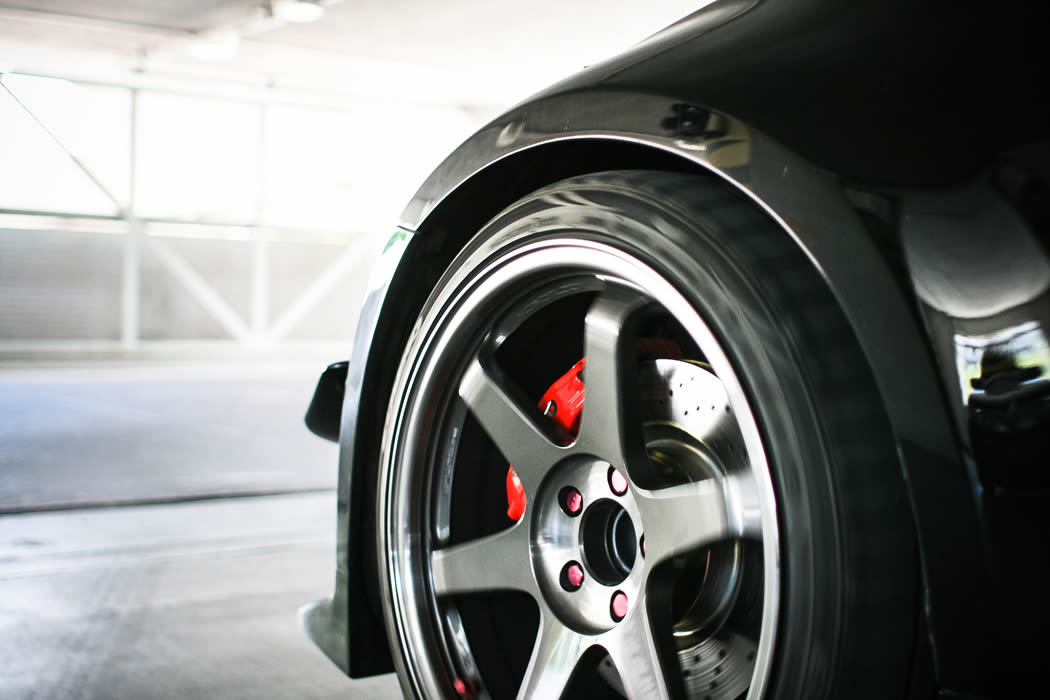 Best Car Services at Affordable Rates