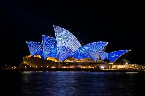 10 Australian Cities You Should Visit