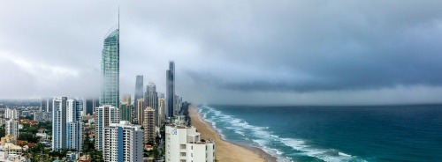 10 Australian Cities You Should Visit in 2020 - Gold Coast