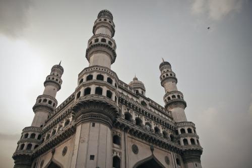 Halls in Hyderabad
