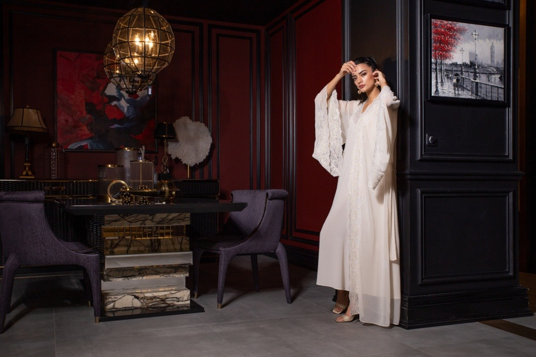 Bocan Couture - Bocan Loungewear - Comfort and Luxury