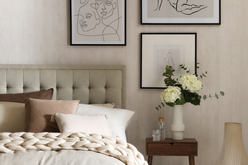 3 Ways to Feng Shui Your Home for the New Year