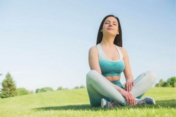 How to Maintain a Healthy Body?